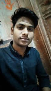 Barun Kumar