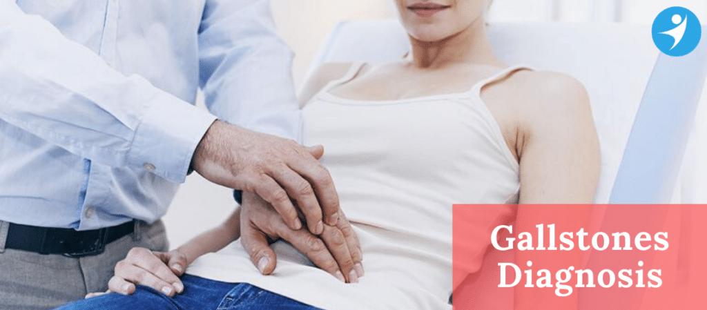 Gallstones Diagnosis   Gallstones Treatment in HSR Layout