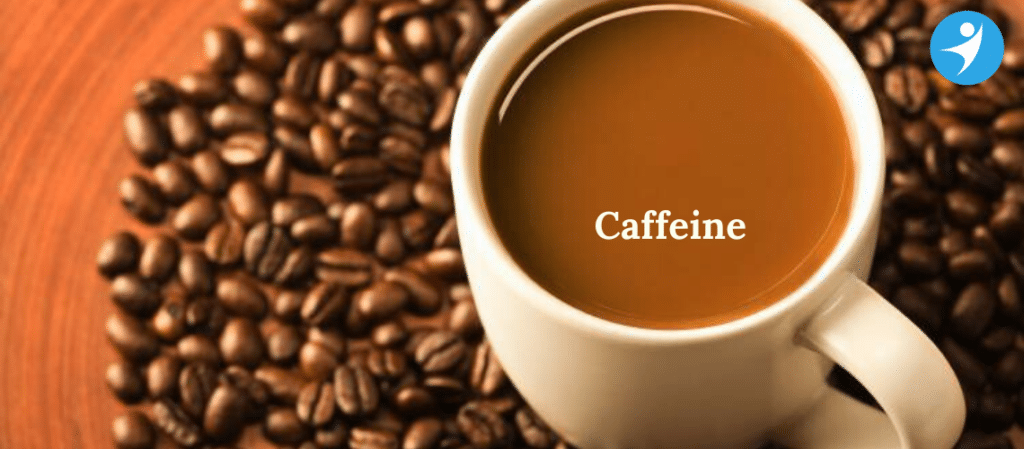 Caffeine | Laser Surgeon for Piles in Bangalore